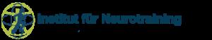 Institut für Neurotraining Logo
